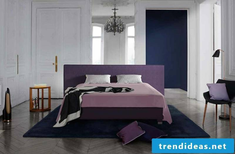 treca-beds-interiors-paris-headboard-cube_04