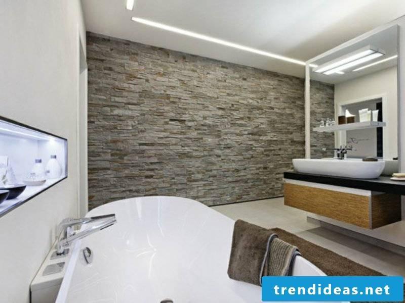 great led bathroom lighting