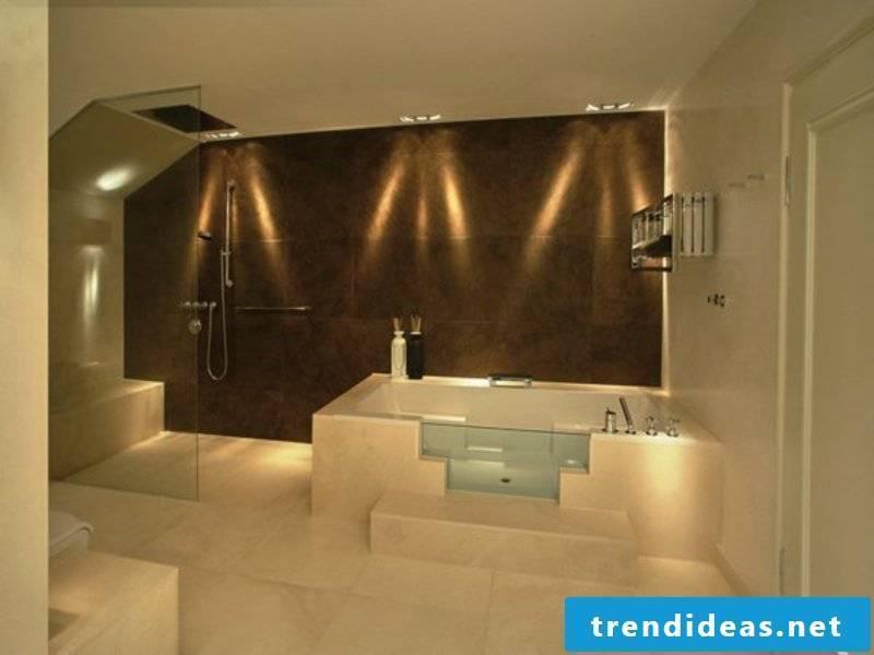 ultra modern lighting for the ceiling