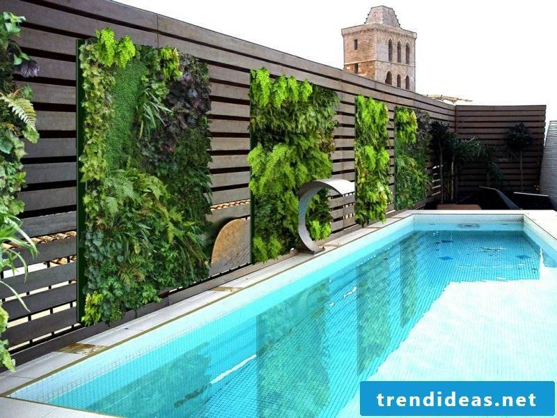 vertical garden ibiza naturart