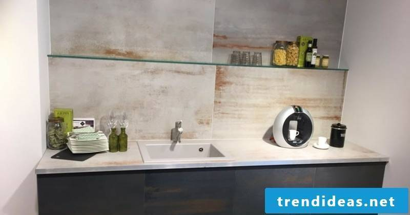 villeroy and boch tile collection metallic illusion bright