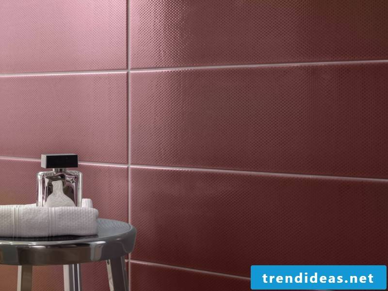 villeroy and boch tile collection Creative System 4.0 detail