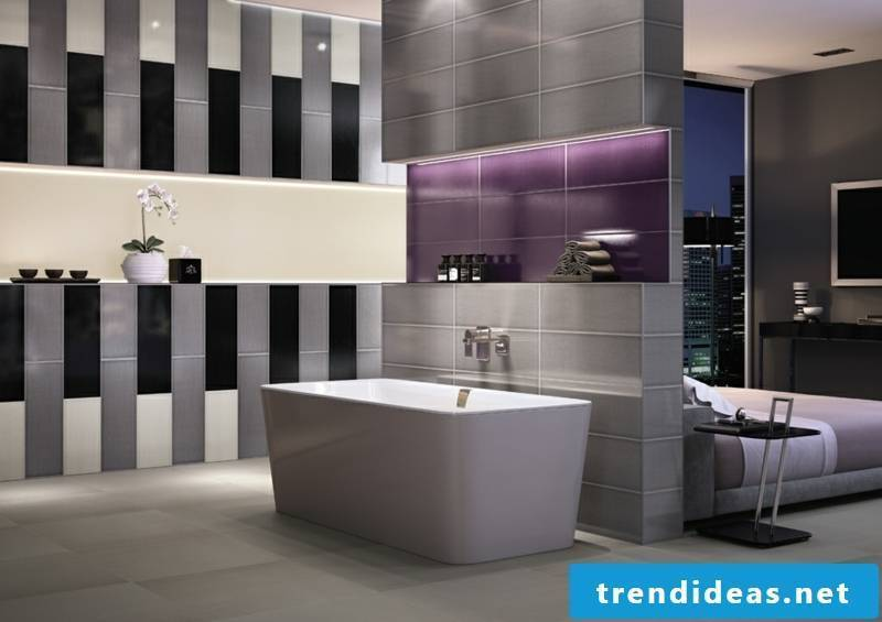villeroy and boch tile collection Creative System 4.0