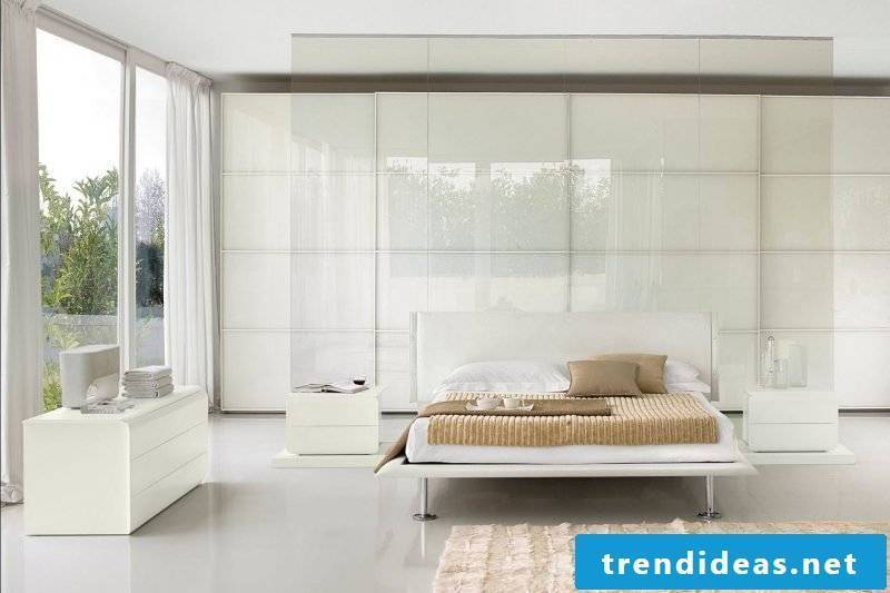 wall design bedroom ideas bright wall colors home ideas small rooms