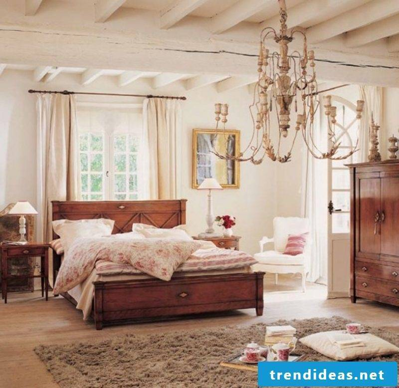 wall design bedroom ideas neutral wall colors creamy white