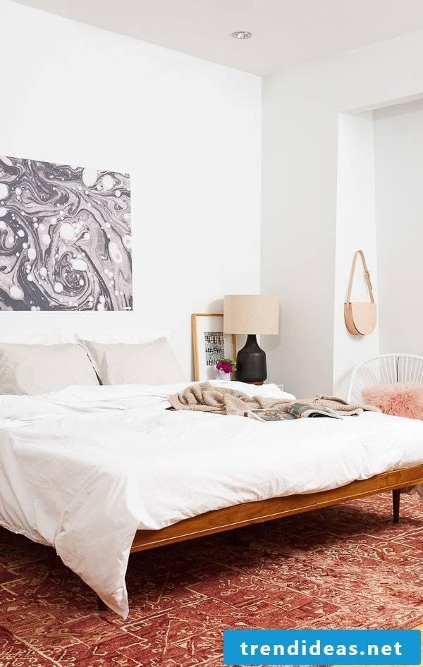 wall design bedroom ideas white living ideas
