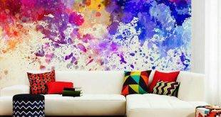 Wall Mural buy cheap: What do you need to note?