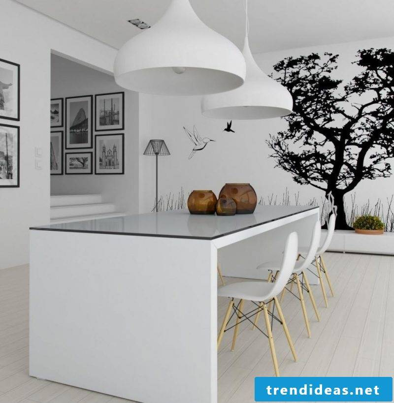 Wall mural cheap you should put in scene