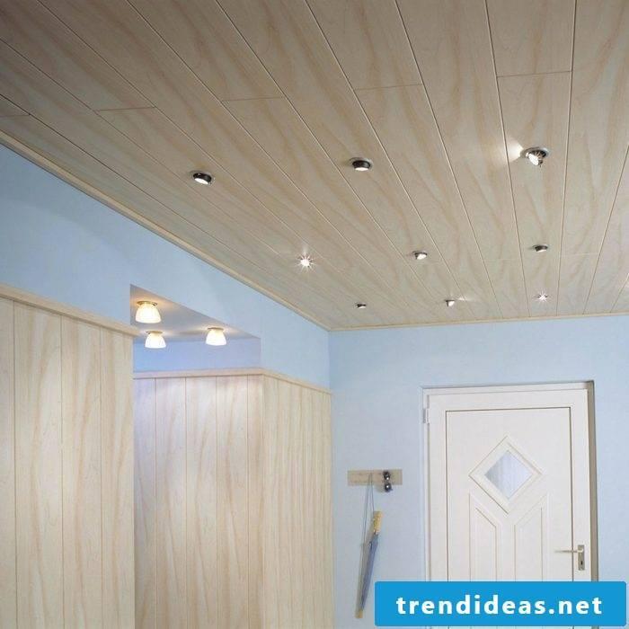 wall panels-the-product-of-alaska-birch