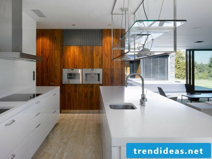 wall panels-in-the-kitchen