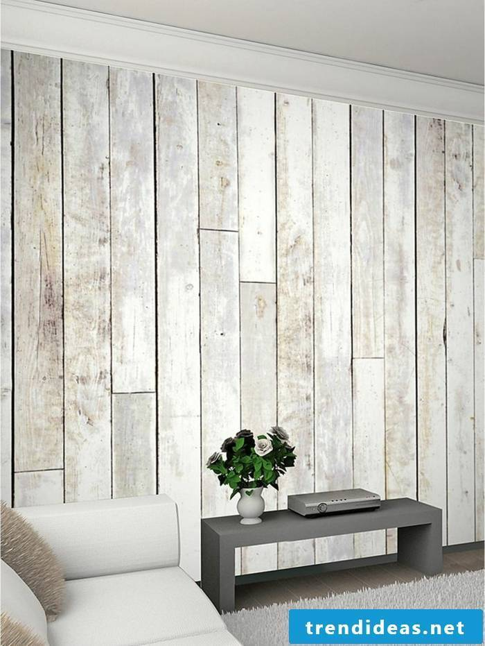 wall panels-in-white-color