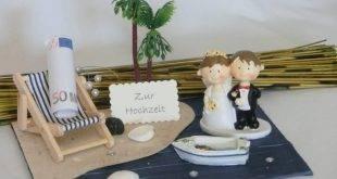 Wedding Gift Creative Packing Money: 71 DIY Ideas
