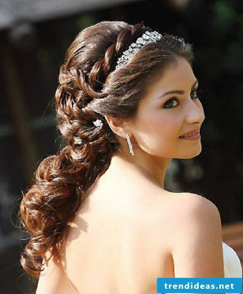 Wedding Hairstyles Wedding Hairstyles