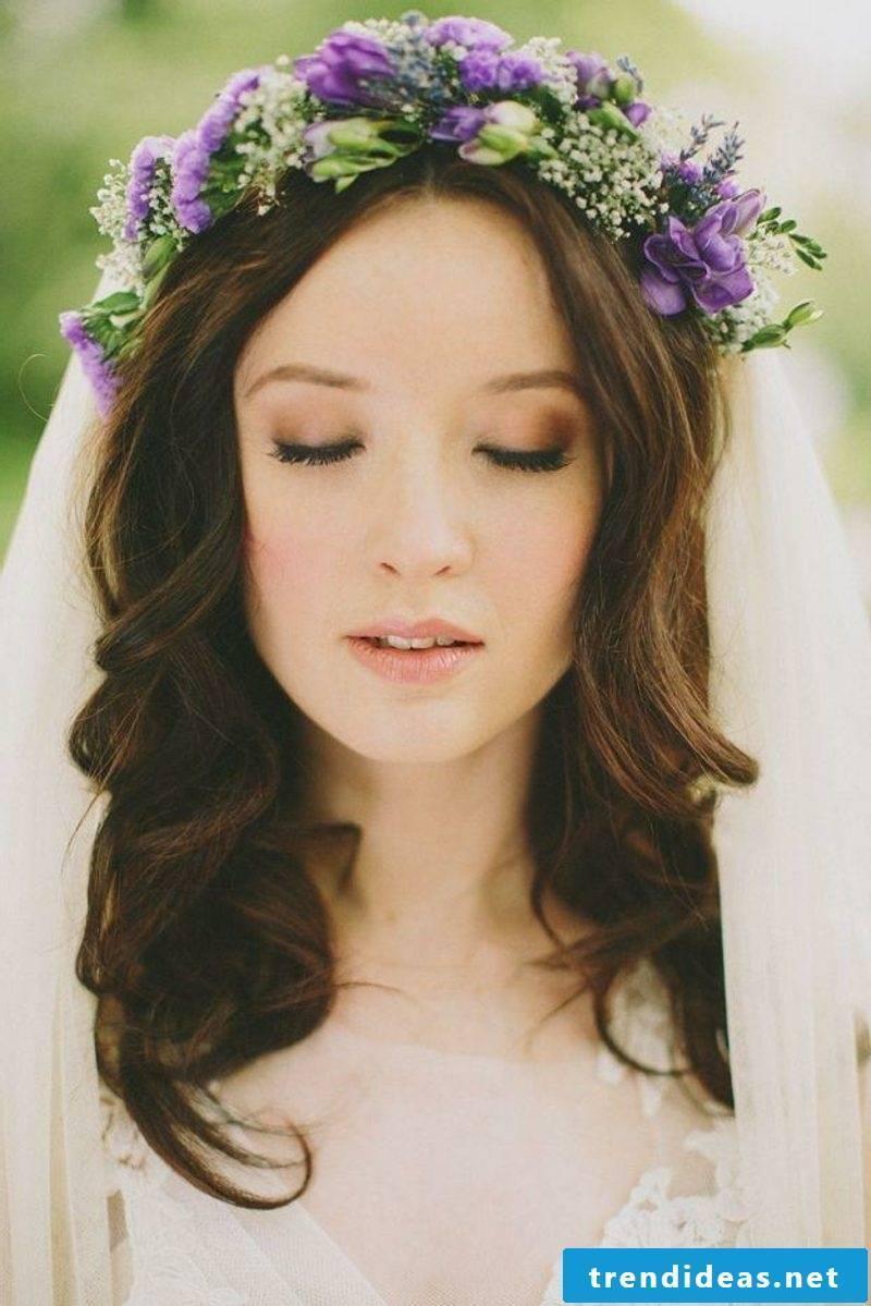 Wedding Hairstyle Wedding