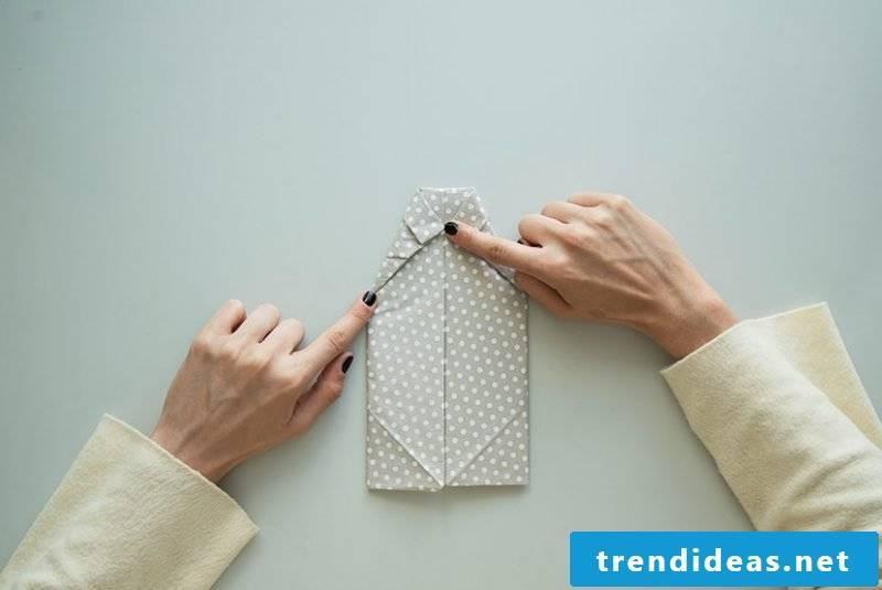 wedding napkins diy shirt