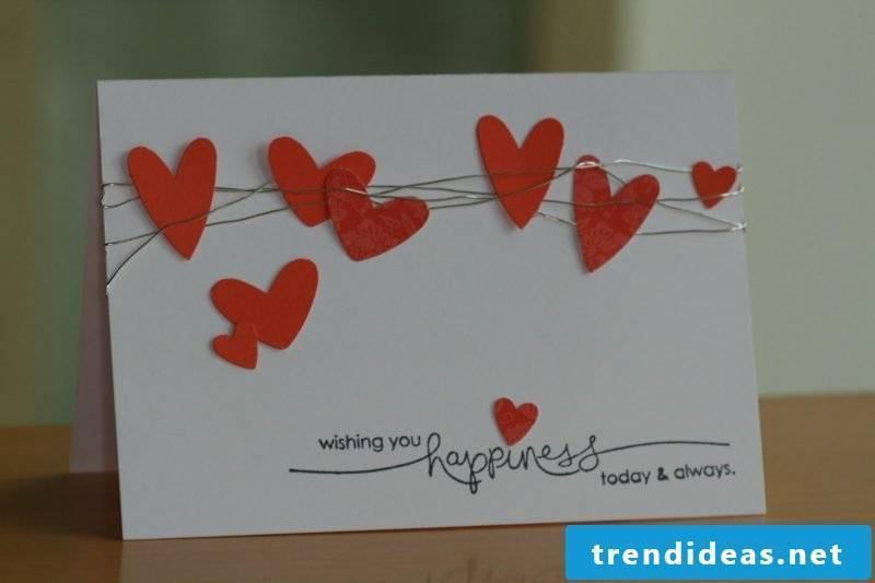Love sayings wedding