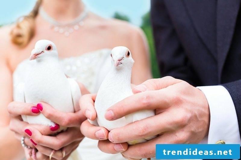 beautiful sayings love wedding