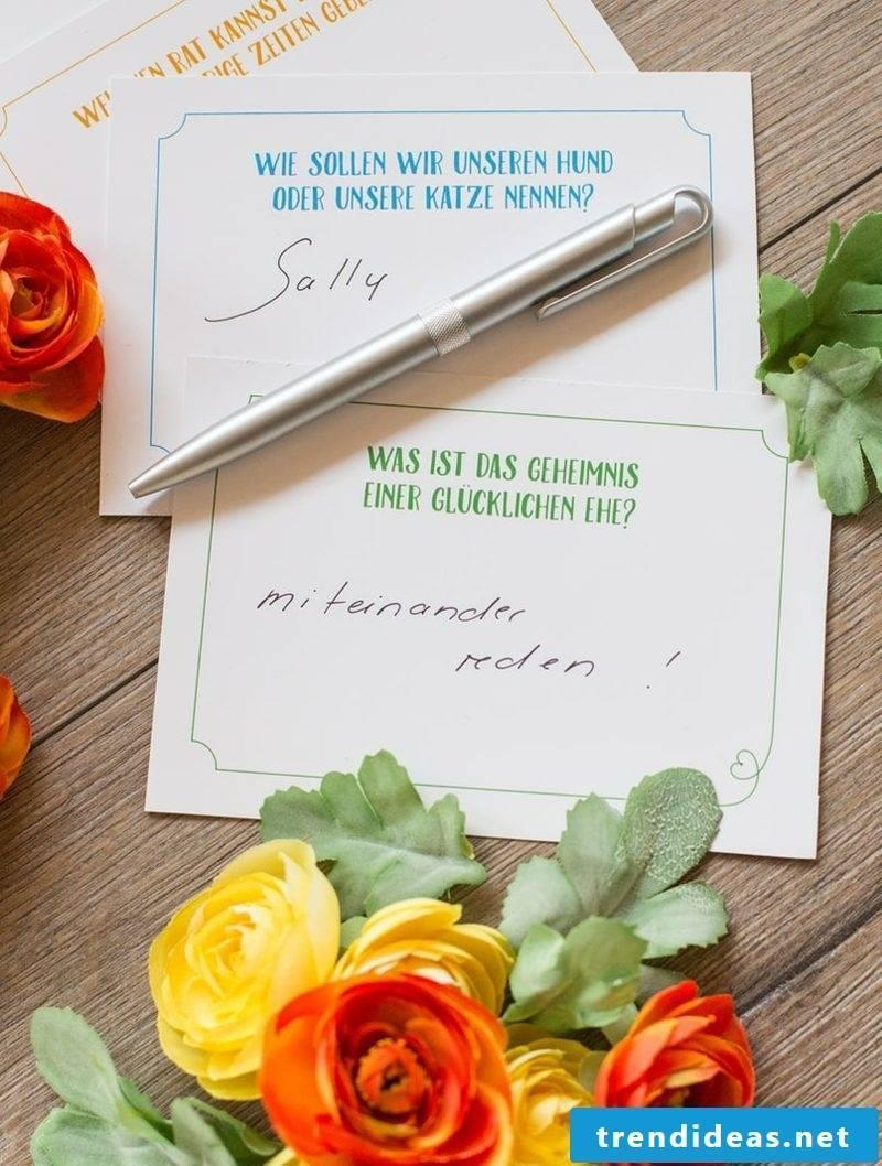 great sayings wedding