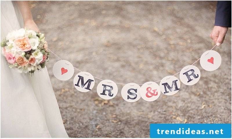 Wedding sayings for cards