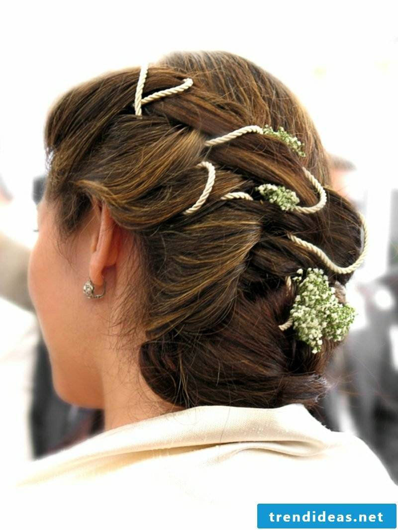 Updos wedding extravagant ideas