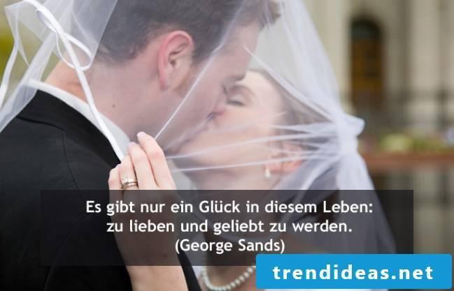 wedding wish-7