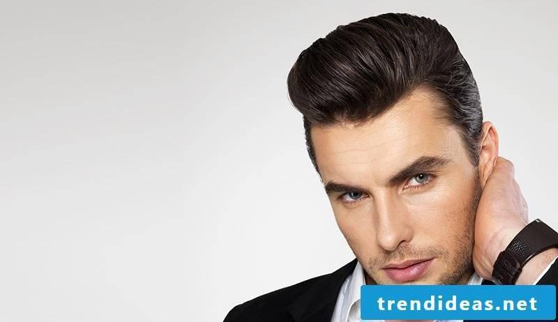 hip men's hairstyles 2017