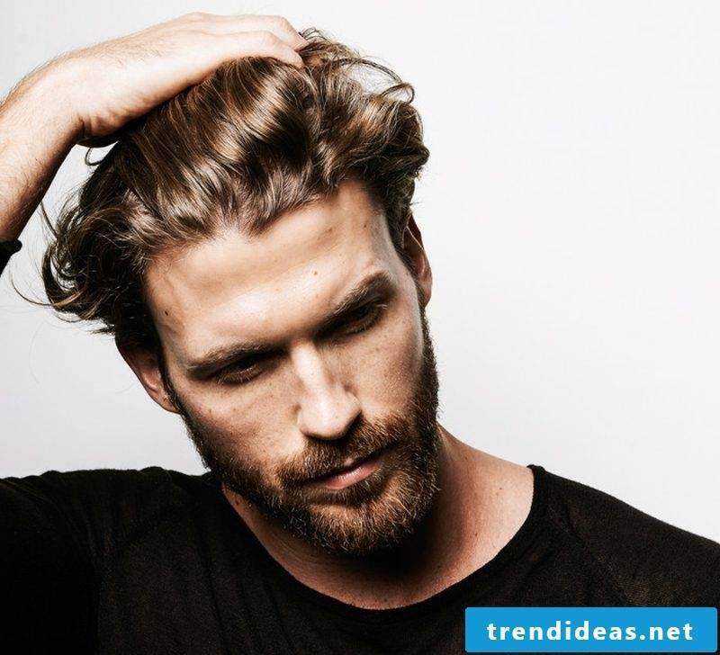 Hairstyle trends 2017 medium length hair