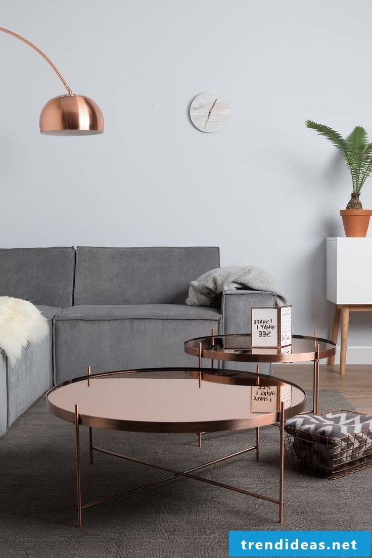Tips and Tricks: Collect Home Furnishing Inspiration!