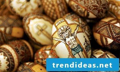 why do we celebrate easter symbols?